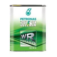 Моторное масло Selenia WR FORWARD 0W30 2Л