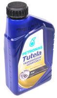 Моторное масло Selenia GEARFORCE 75W GL4 1Л