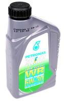 Моторное масло Selenia WR PURE ENERGY 5W30 1Л