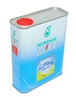 Моторное масло Selenia MULTIPOWER GAS 5W40 2Л