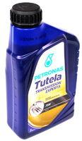 Моторное масло Selenia EXPERYA 75W80 1Л