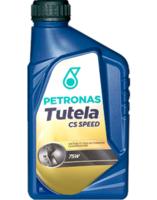Моторное масло Selenia CS SPEED ATF DEXTRON III 1Л