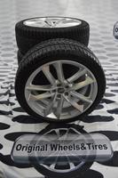 A4G8601025 BF S  Original Wheels-Tires WID5888