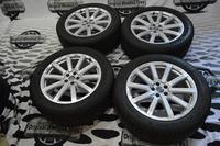 A4MO601025AE S  Original Wheels-Tires WID15817