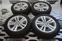 A4MO601025G S  Original Wheels-Tires WID16793