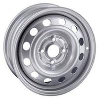 42B29C Silver  Steel TREBL WID16170