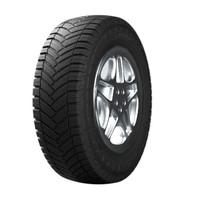 Agilis CrossClimate R16 195-75 107 Michelin