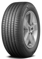 Bridgestone Alenza 001 109W