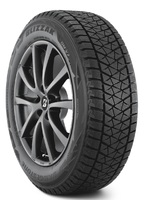 Bridgestone Blizzak DM V2 102S