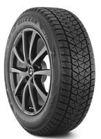 Bridgestone Blizzak DM V2 112T