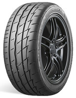 Bridgestone Potenza RE003 Adrenalin 95W