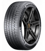 Continental ContiPremiumContact 6 FR 100H
