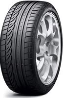 Dunlop SP Sport 01 99V