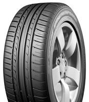 Dunlop SP Sport FastResponse 94W