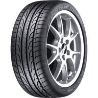 Dunlop SP Sport Maxx 050 Plus 100Y
