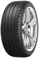Dunlop SP Sport Maxx RT 2 XL 100Y