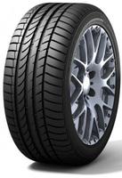 Dunlop SP Sport Maxx TT 99Y