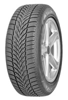 Goodyear Ultra Grip Ice 2 98T