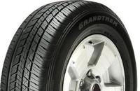 Dunlop Grandtrek ST30 100H