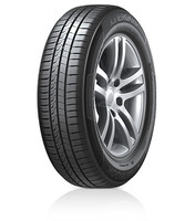 Hankook Kinergy Eco 2 K435 82H