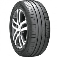 Hankook Kinergy Eco K425 75T