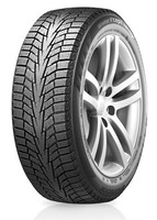Hankook Winter ICept IZ2 W616 R17 225-55 101 T