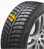 235/75R16 108T i Fit Ice LW71