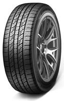 Kumho Crugen Premium KL33 R18 235-60 107 V
