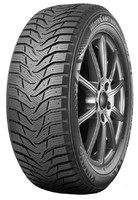 Kumho WinterCraft Ice Wi31 R13 175-70 82 T