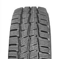 Michelin Agilis Alpin R15 195-70 104 R