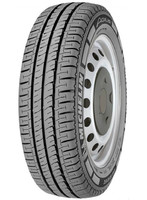 Michelin Agilis plus R17C 215-60 107 T