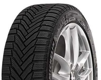 Michelin Alpin 6 R17 215-50 95 V