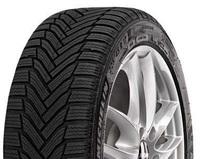 Michelin Alpin 6 R16 215-65 98 H