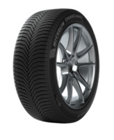 Michelin Cross Climate Plus R16 215-60 99 V