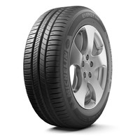 Michelin Energy Saver plus R14 185-65 86 H