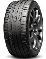 Michelin Latitude Sport 3 R20 275-50 113 W