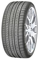 Michelin Latitude Sport N0 R20 275-45 110 Y