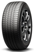 Michelin Latitude Tour HP JLR R20 255-50 109 W