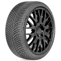 Michelin Pilot Alpin 5 SUV R17 225-60 103 H