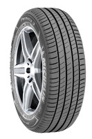 Michelin Primacy 3 ZP R19 245-45 98 Y