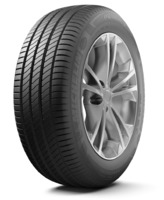 Michelin Primacy 3 R17 215-65 99 V