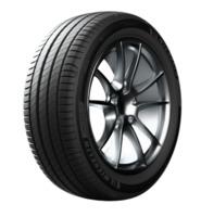 Michelin Primacy 4 E MO R16 205-60 92 V