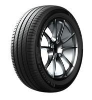Michelin Primacy 4 R16 195-55 87 H