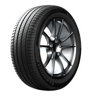Michelin Primacy 4 R17 215-60 96 V