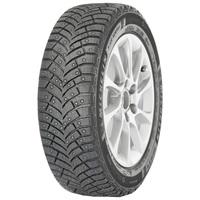 Michelin X-Ice North 4 SUV ship R21 275-45 110 T