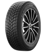 Michelin X-Ice Snow SUV R20 265-50 111 T
