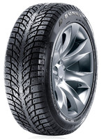 235/65R17 104T NW631