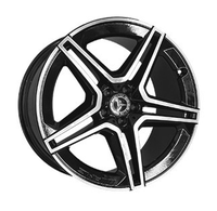 MR445 BKF FORGED Replica FORGED WID26117