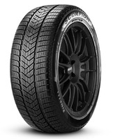Pirelli Scorpion Winter XL 108V