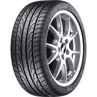 Dunlop SP Sport Maxx FP XL 102Y